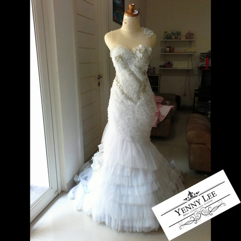 Yenny_lee_bridal_couture_bridal_wedding_2-1_large