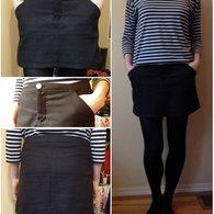 2014-05-04_black_moss_skirt_make_it_001_listing