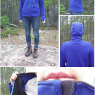 2014-09-15_blue_fleece_make_it_001_listing