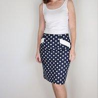 Burda-3-2010-_106-polka-dot-skirt-front-2_listing