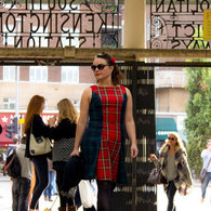 Sabrina_dress_kensington_stn_listing