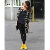 Igok_chloe_listing