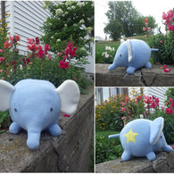 2014-09-15_elephant_for_jack_make_it_001_listing