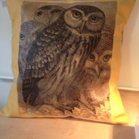 Owl_cushion_listing