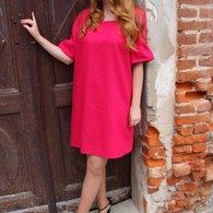 Raspberry_dress_listing