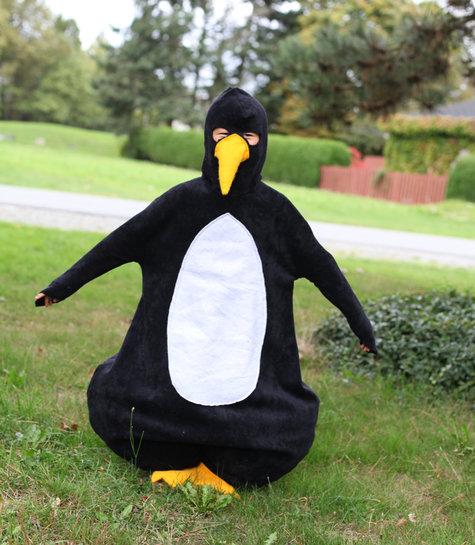 Penguin3_large
