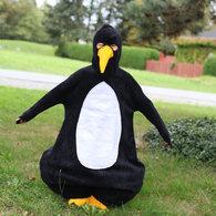 Penguin3_listing