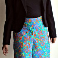 Printed_culottes_1_listing