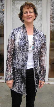Mccalls_jacket_001_large