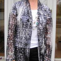 Mccalls_jacket_001_listing