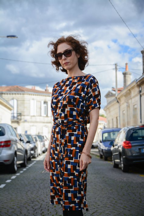 Dolores_dress_1_large