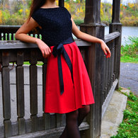 Parisienne_dress_listing