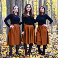 3_brown_skirts_listing