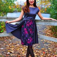 Surprise_silver_dress_listing