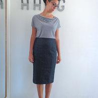 Panel_skirt_front_listing