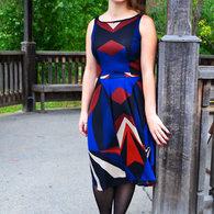 Geo_dress_listing
