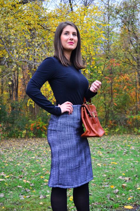 Black_pencil_skirt_large