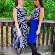 Sister_pattern_dress_listing