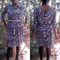 Zebra_listing