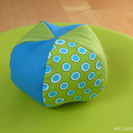 Soft_applegreen_ball00_wm_listing