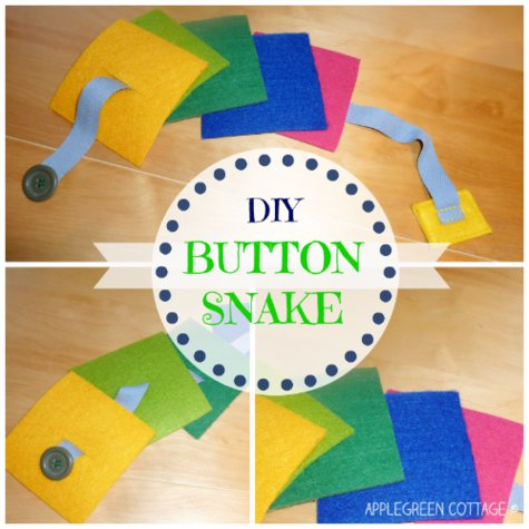 Button_snake_collage-ang_sew4free_large
