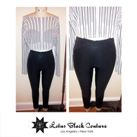 Striped_crop_and_snake_pant_listing