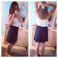 Gabs_skirt_listing