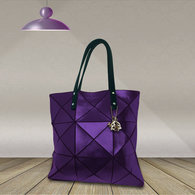 Metallic-purple-new_listing