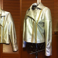 Faux_leather_jacket_listing