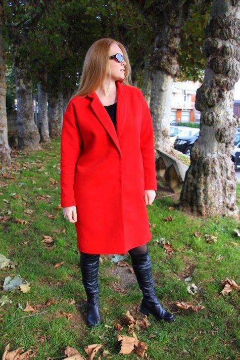 Gorgeous_oversized_cashmere_coat_large