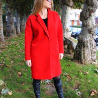Gorgeous_oversized_cashmere_coat_listing