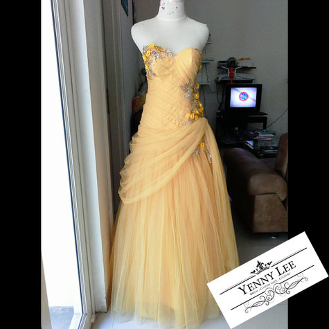 Yenny_lee_bridal_couture_38-1_large