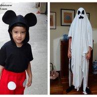Mickey_n_ghost2_listing