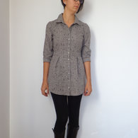 Tatou_e_bruy_re_shirt_listing
