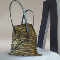 Metallic_sequin-bag-on-chair_listing