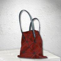 Vintage-red-tote_listing