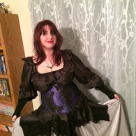 Witch_costume_2014_listing