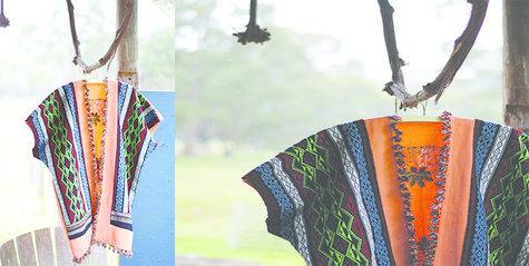 Kimono1_large