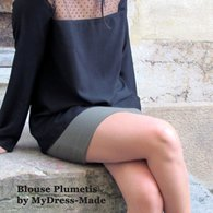 Blouse_plum_2_copy_fb_listing