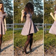 Anna_dress_01_listing