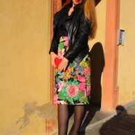Floral_print_skirts_listing