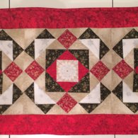Christmas_table_runner_listing