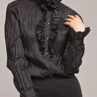 Shirt-sewing-pattern-jabot-3_listing
