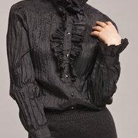 Shirt-sewing-pattern-jabot-3_listing