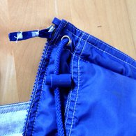 Fix_broken_zipper_burda_listing