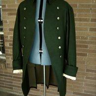 Greenrobertwinstoncoat2_listing
