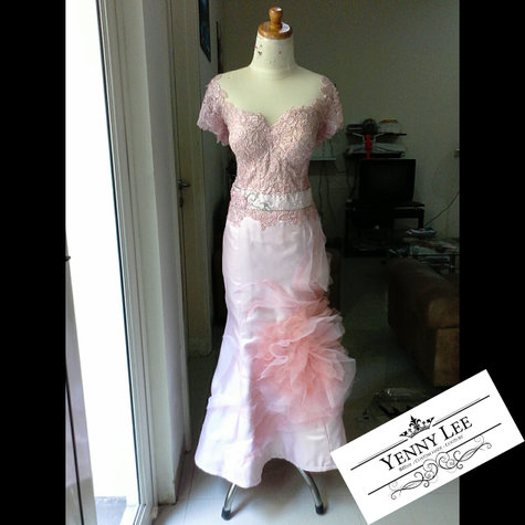 Yenny_lee_bridal_couture_39-1_large