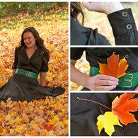 Fall_listing