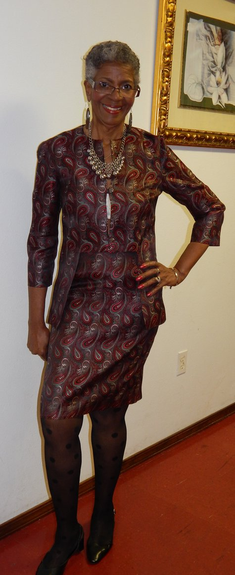 Kathie_perine_in_the_brocade_suit_large