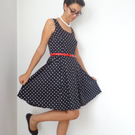 Polkadot_lilou_dress_listing